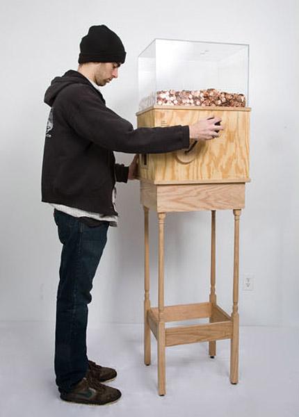 040810_minimum_wage_machine_1